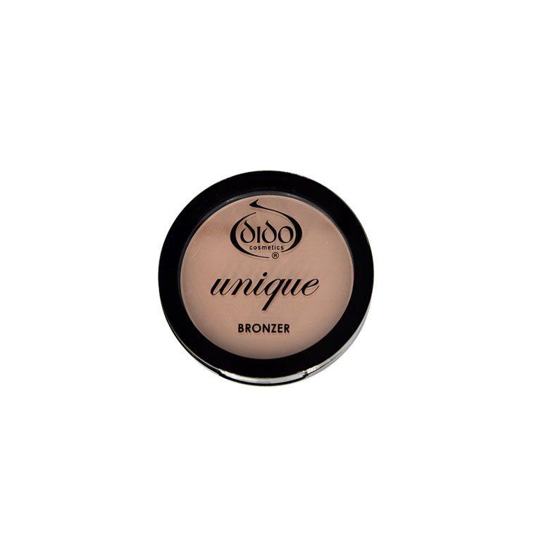 unique-bronzer-b02-10gr-dido-cosmetics-a