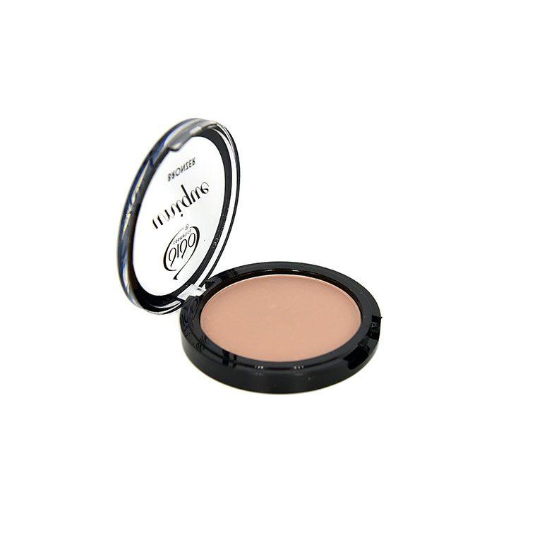 unique-bronzer-b02-10gr-dido-cosmetics-b