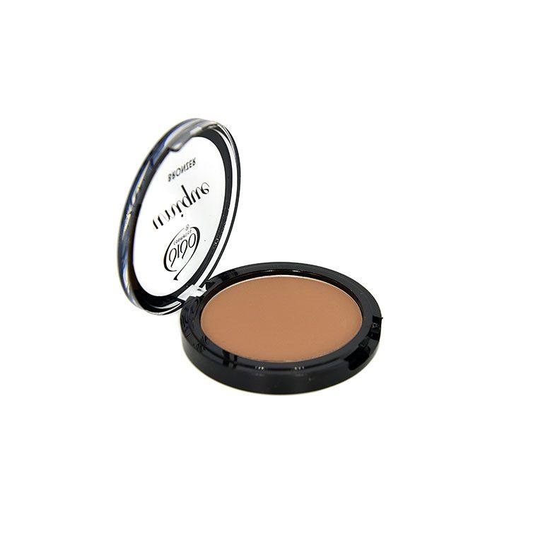 unique-bronzer-b03-10gr-dido-cosmetics-b