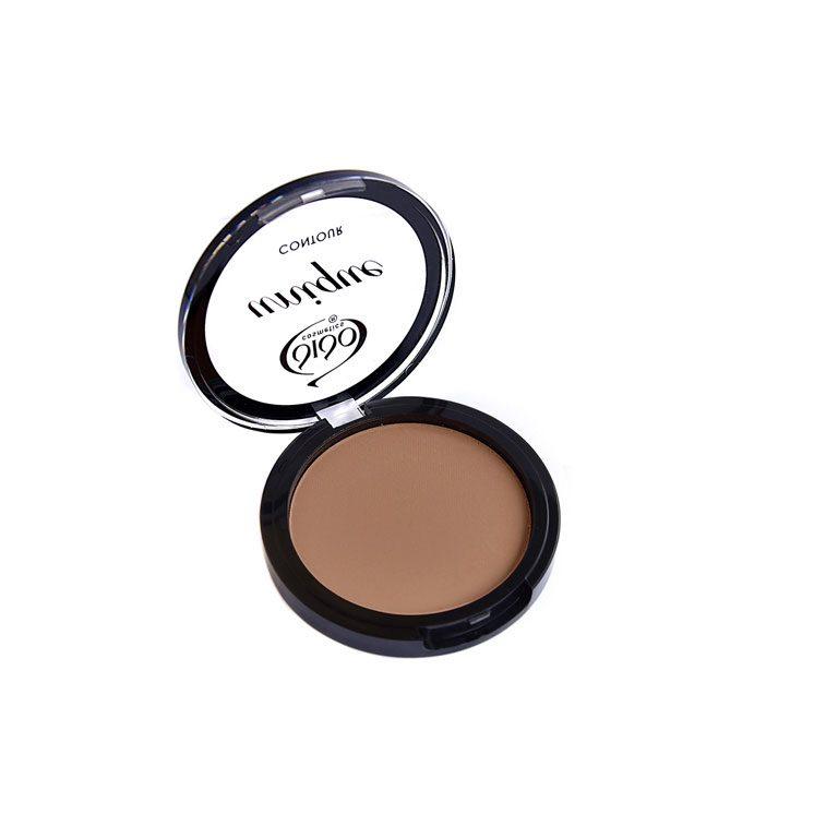 unique-contour-c01-10gr-dido-cosmetics-a