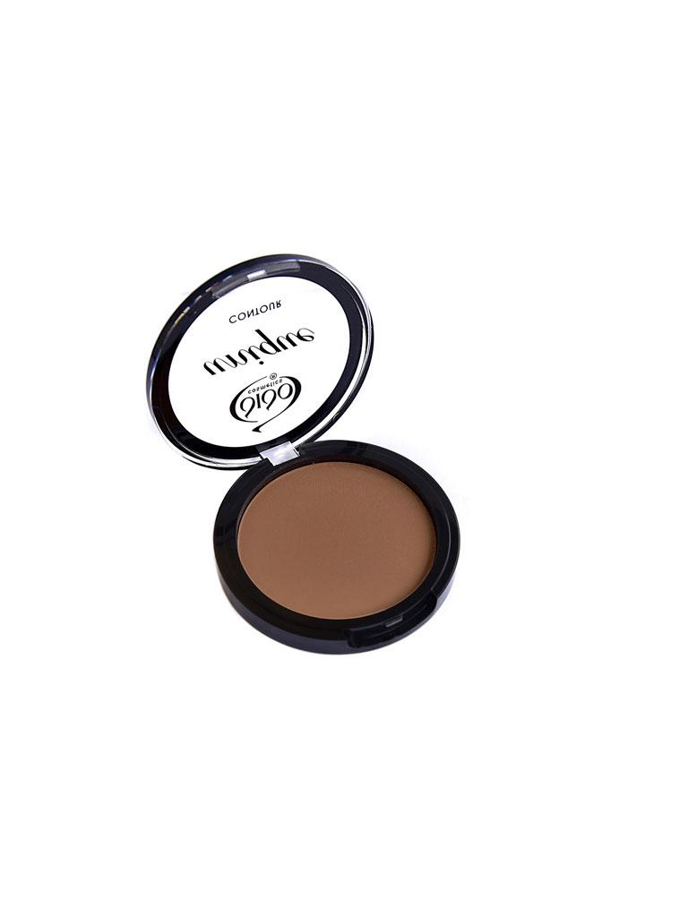 unique-contour-c02-10gr-dido-cosmetics-a