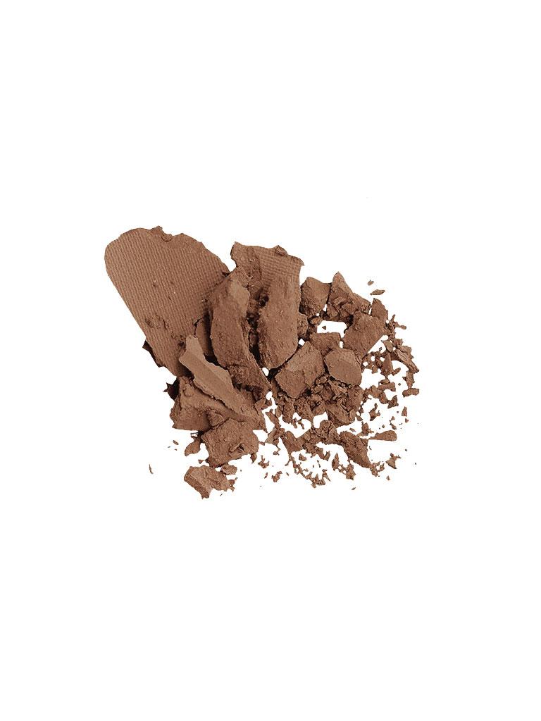 unique-contour-c02-10gr-dido-cosmetics-b