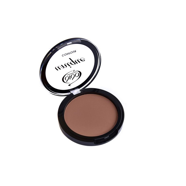 unique-contour-c03-10gr-dido-cosmetics-a