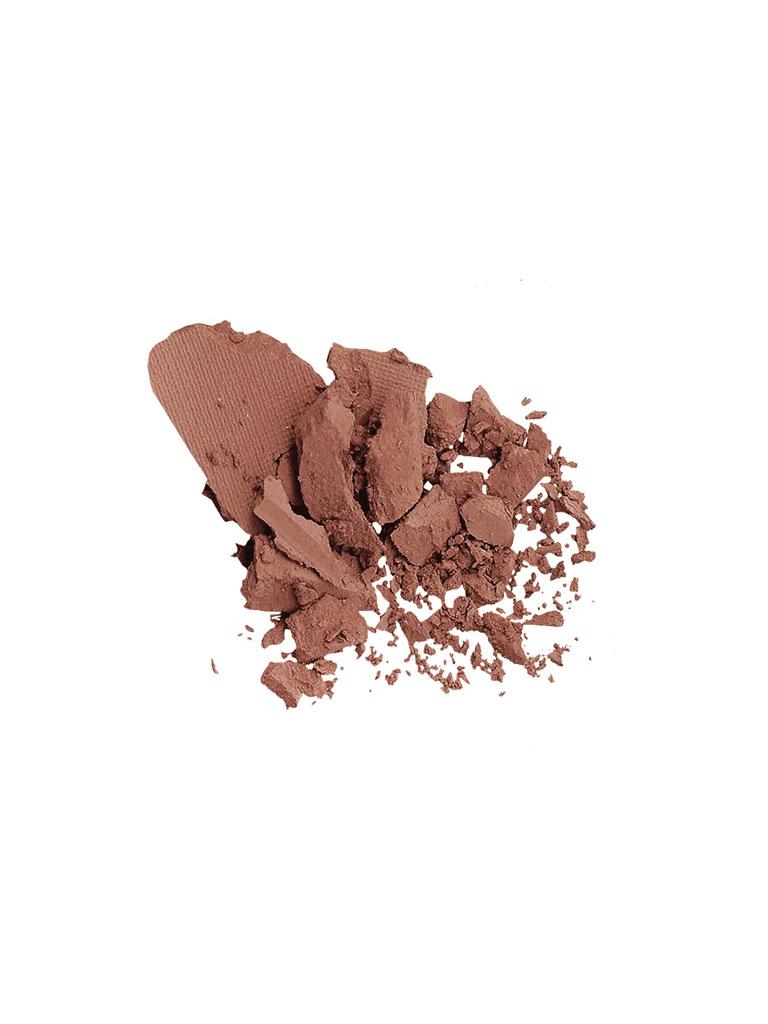 unique-contour-c03-10gr-dido-cosmetics-b