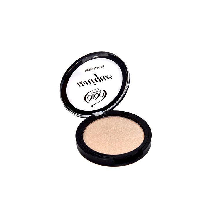 unique-highlighter-h01-10gr-dido-cosmetics-b