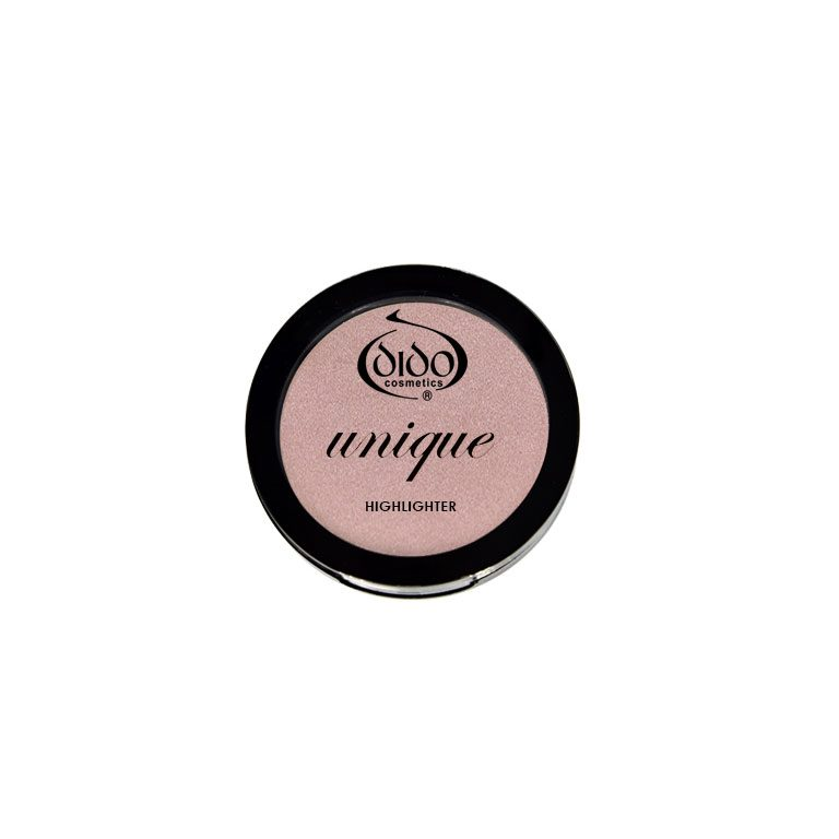 unique-highlighter-h02-10gr-dido-cosmetics-a