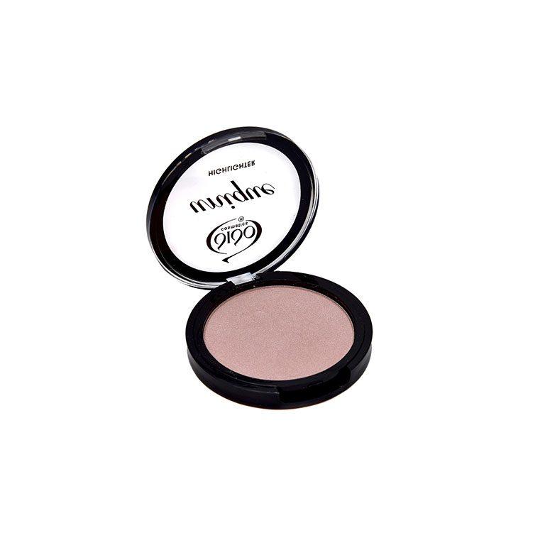 unique-highlighter-h02-10gr-dido-cosmetics-b