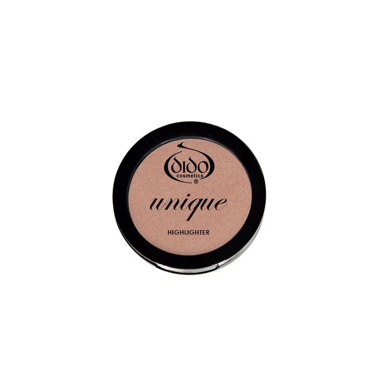 unique-highlighter-h03-10gr-dido-cosmetics-a