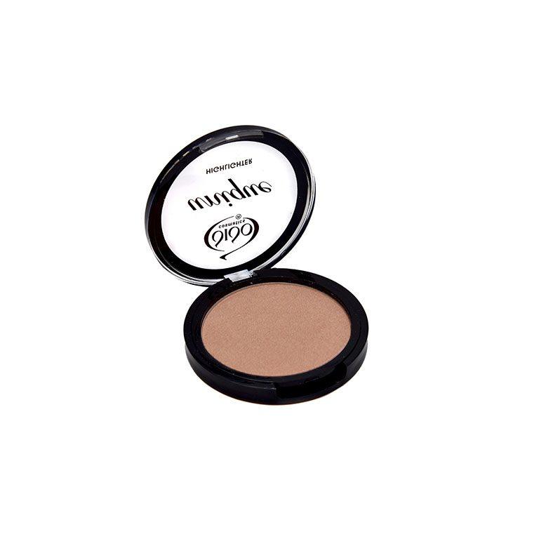unique-highlighter-h03-10gr-dido-cosmetics-b
