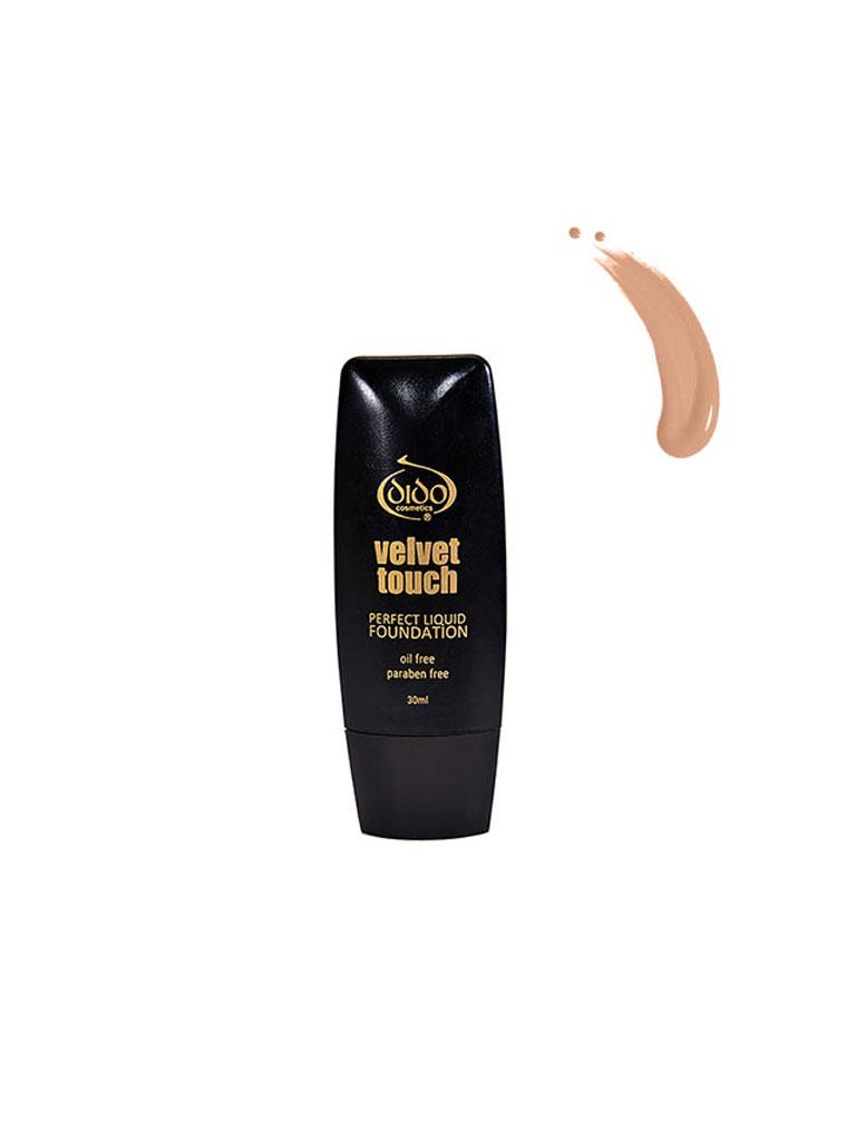 velvet-touch-liquid-foundation-no-40-30ml-dido-cosmetics-a