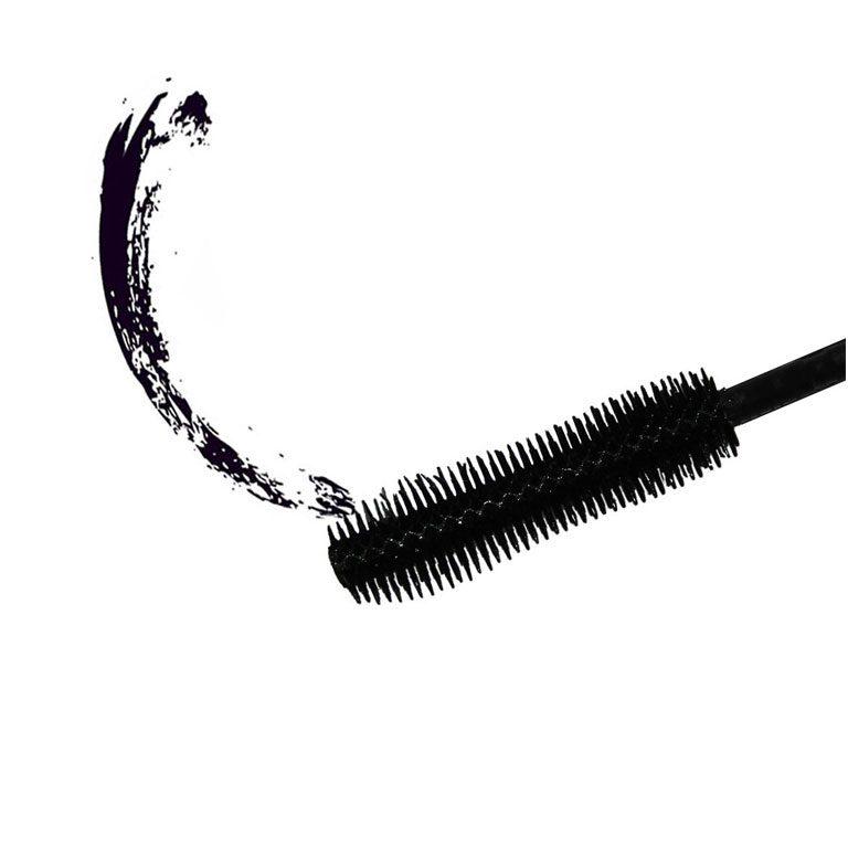 volume-total-effect-mascara-10ml-dido-cosmetics-b