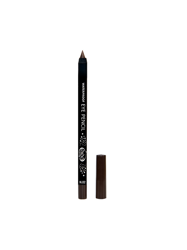 waterproof-eye-pencil-no-02-1.4gr-dido-cosmetics-a