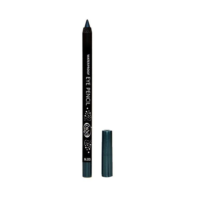 waterproof-eye-pencil-no-03-1.4gr-dido-cosmetics-a