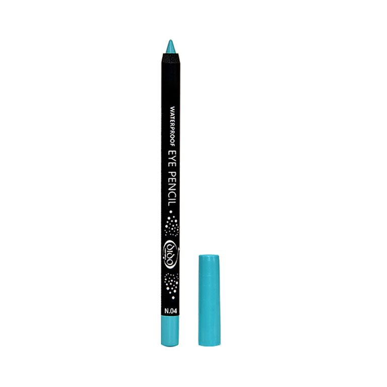 waterproof-eye-pencil-no-04-1.4gr-dido-cosmetics-a