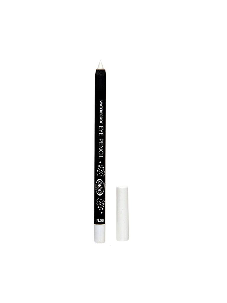 waterproof-eye-pencil-no-06-1.4gr-dido-cosmetics-a