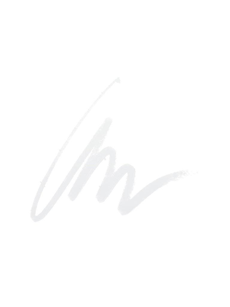 waterproof-eye-pencil-no-06-1.4gr-dido-cosmetics-b