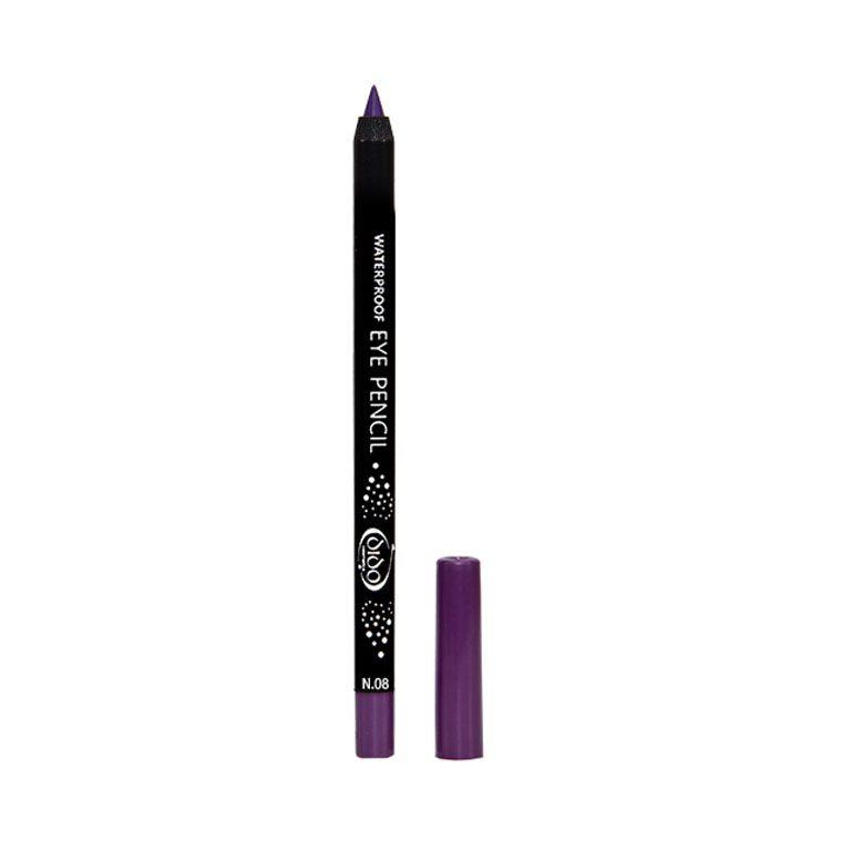 waterproof-eye-pencil-no-08-1.4gr-dido-cosmetics-a