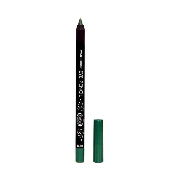 waterproof-eye-pencil-no-10-1.4gr-dido-cosmetics-a