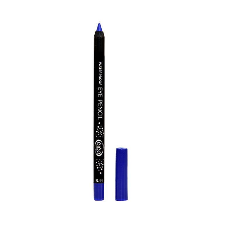 waterproof-eye-pencil-no-11-1.4gr-dido-cosmetics-a