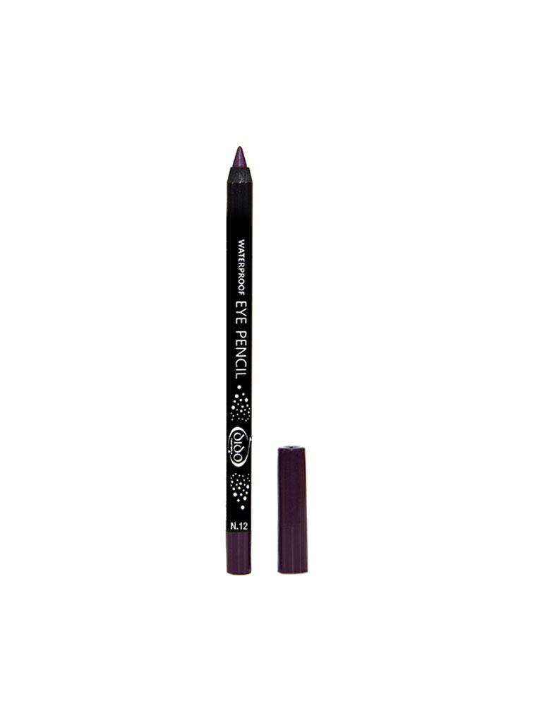 waterproof-eye-pencil-no-12-1.4gr-dido-cosmetics-a