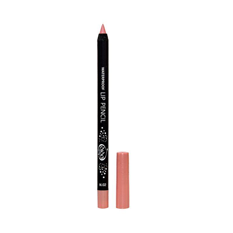 waterproof-lip-pencil-no-02-1.4gr-dido-cosmetics-a