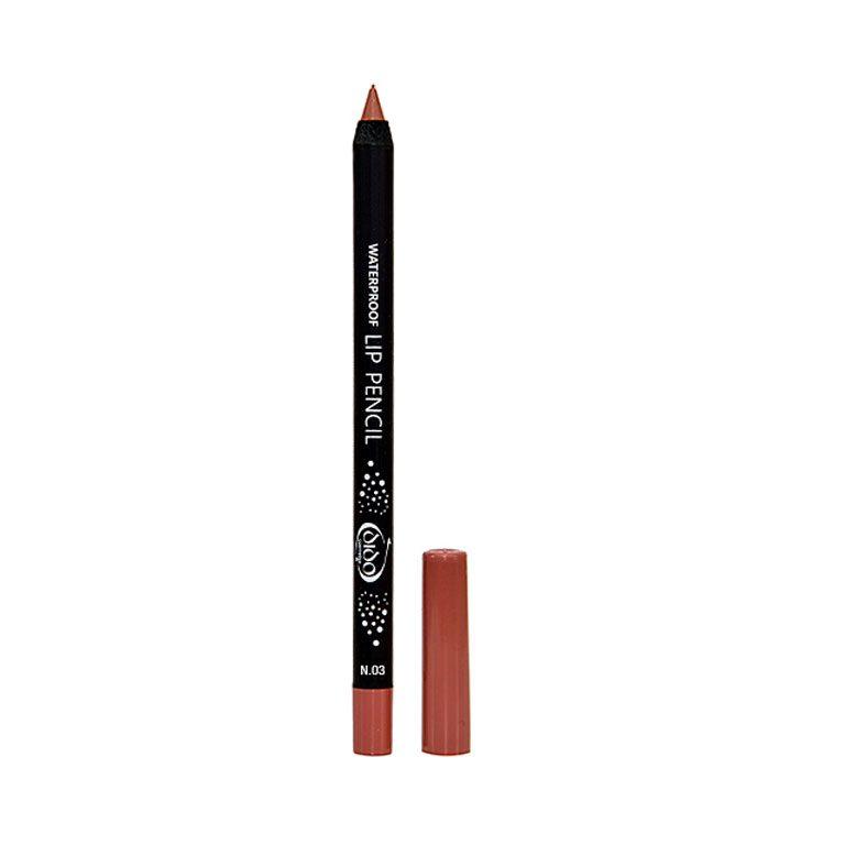 waterproof-lip-pencil-no-03-1.4gr-dido-cosmetics-a