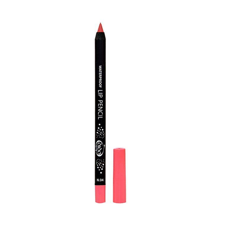 waterproof-lip-pencil-no-04-1.4gr-dido-cosmetics-a