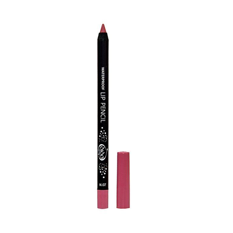 waterproof-lip-pencil-no-07-1.4gr-dido-cosmetics-a