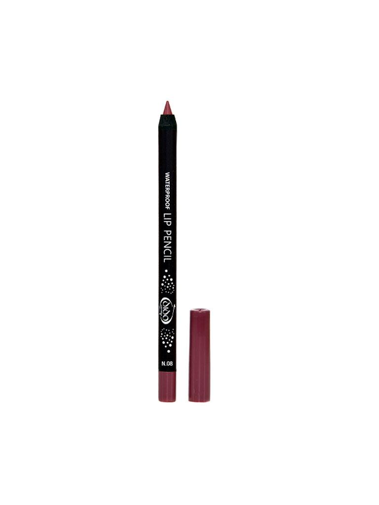 waterproof-lip-pencil-no-08-1.4gr-dido-cosmetics-a
