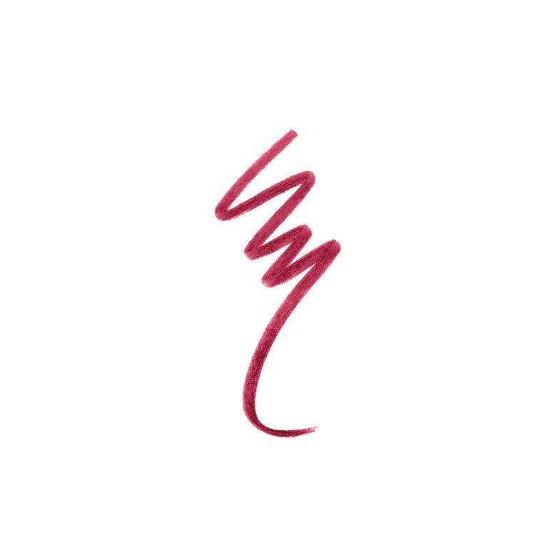 waterproof-lip-pencil-no-09-1.4gr-dido-cosmetics-b