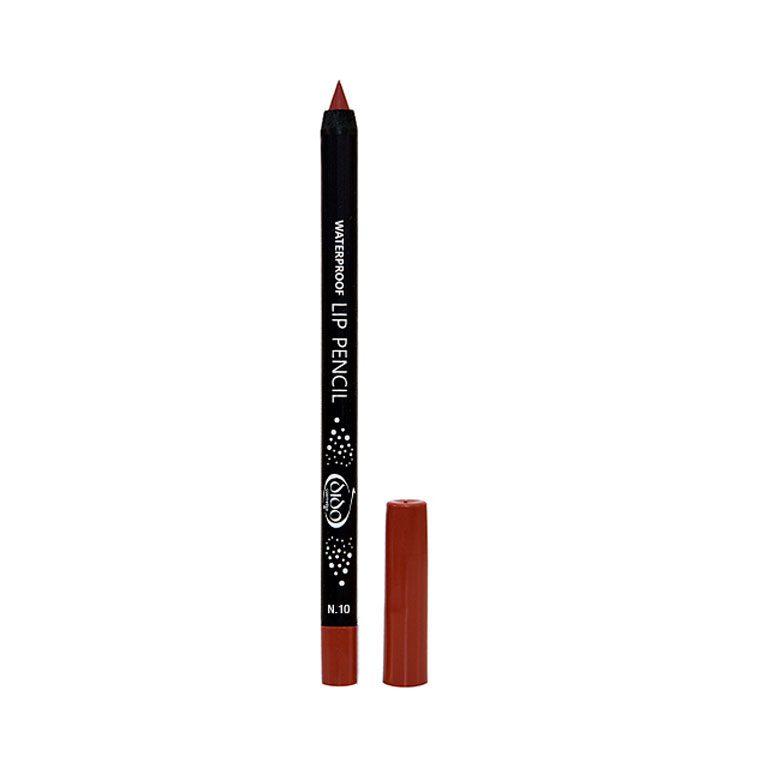 waterproof-lip-pencil-no-10-1.4gr-dido-cosmetics-a