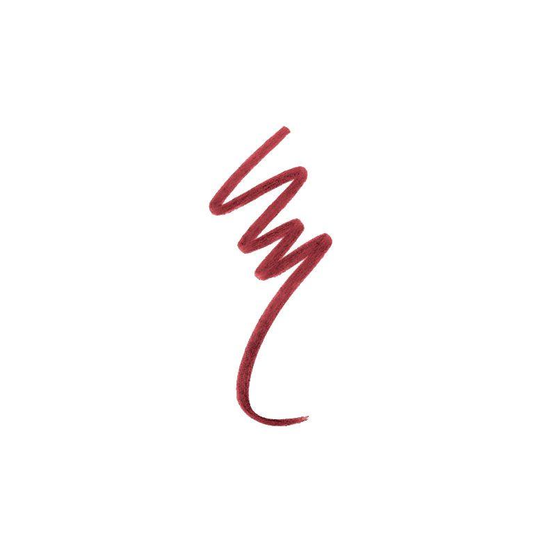 waterproof-lip-pencil-no-13-1.4gr-dido-cosmetics-b