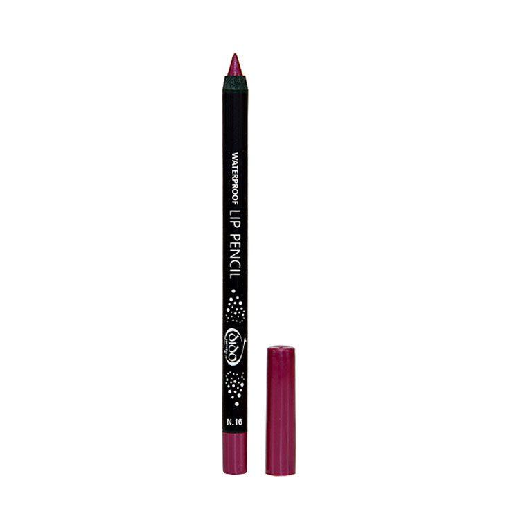 waterproof-lip-pencil-no-16-1.4gr-dido-cosmetics-a