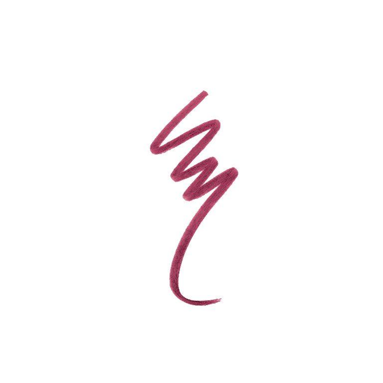 waterproof-lip-pencil-no-16-1.4gr-dido-cosmetics-b