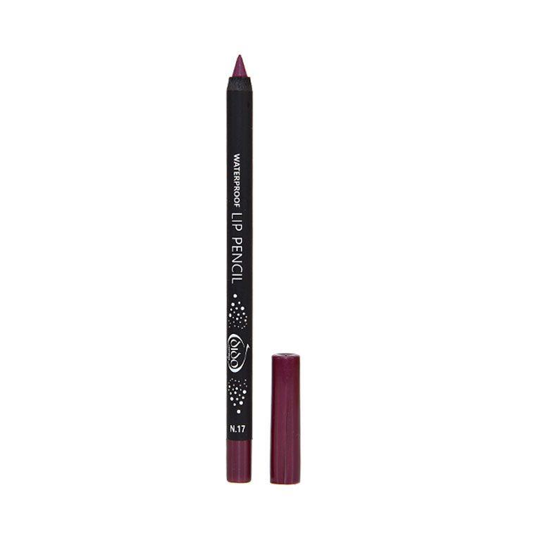 waterproof-lip-pencil-no-17-1.4gr-dido-cosmetics-a