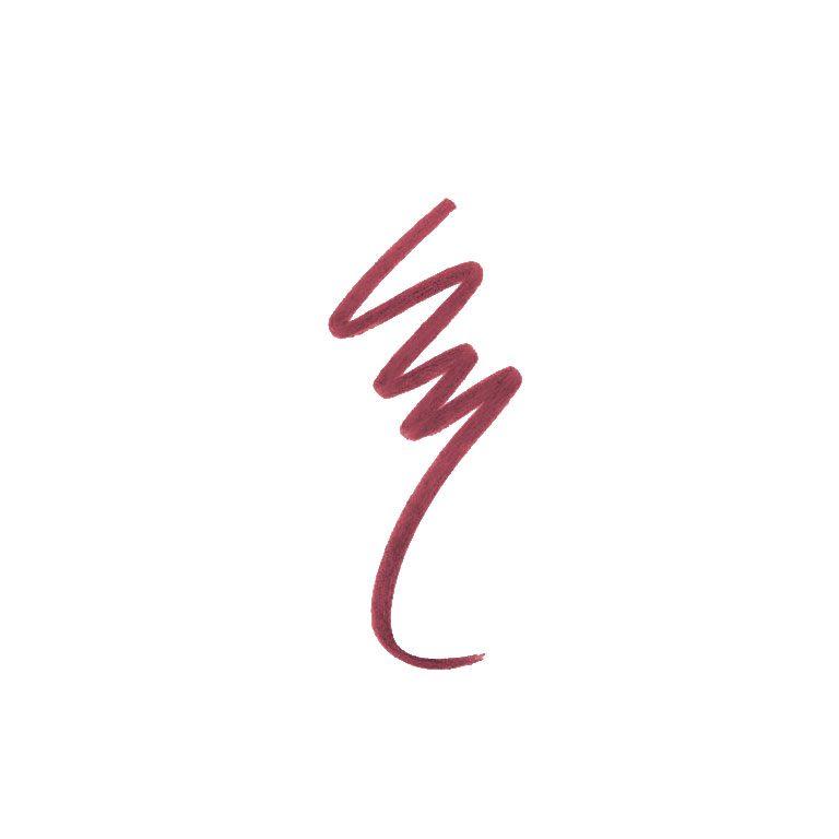 waterproof-lip-pencil-no-18-1.4gr-dido-cosmetics-b