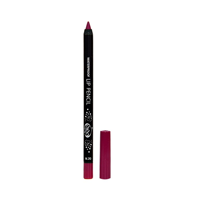 waterproof-lip-pencil-no-20-1.4gr-dido-cosmetics-a