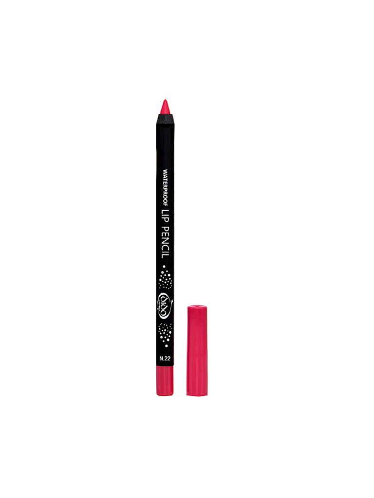 waterproof-lip-pencil-no-22-1.4gr-dido-cosmetics-a
