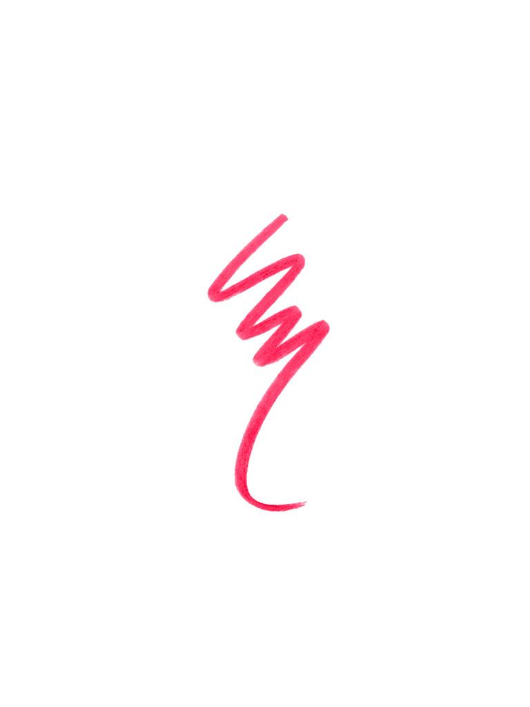 waterproof-lip-pencil-no-22-1.4gr-dido-cosmetics-b