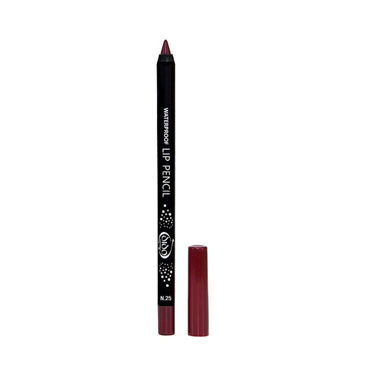 waterproof-lip-pencil-no-25-1.4gr-dido-cosmetics-a