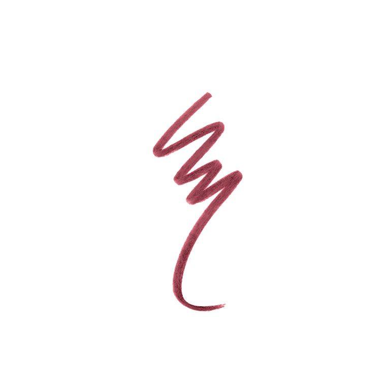 waterproof-lip-pencil-no-25-1.4gr-dido-cosmetics-b