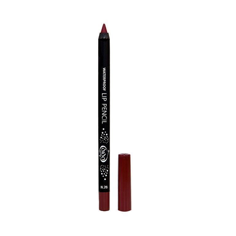 waterproof-lip-pencil-no-26-1.4gr-dido-cosmetics-a