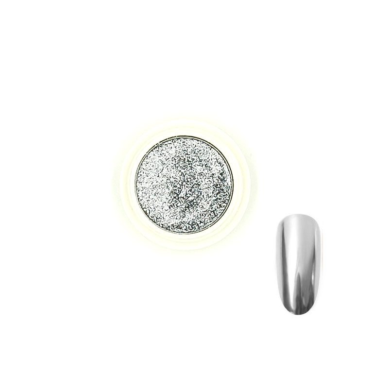 mirror-effect-solid-chrome-silver-b
