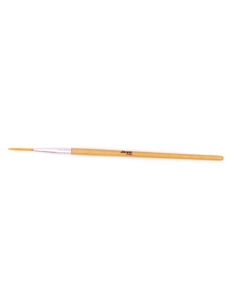 pinelo-nail-art-megalo-sergio-20mm