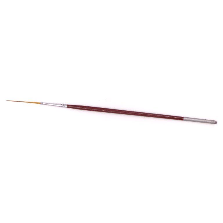 pinelo-nail-art-striper-32mm