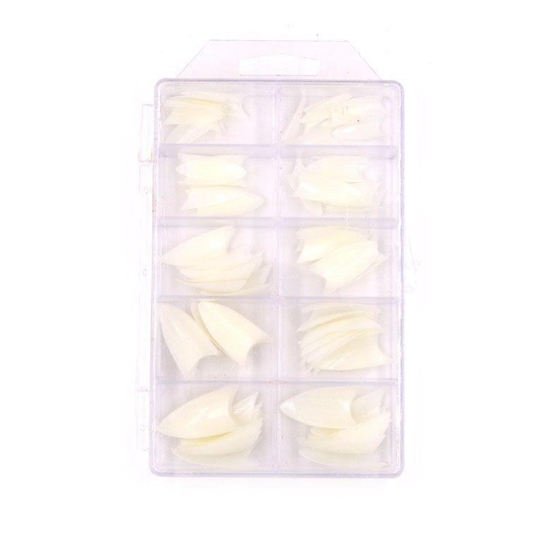 kasetina-nyxiwn-almond-no1-10-100tmx-a