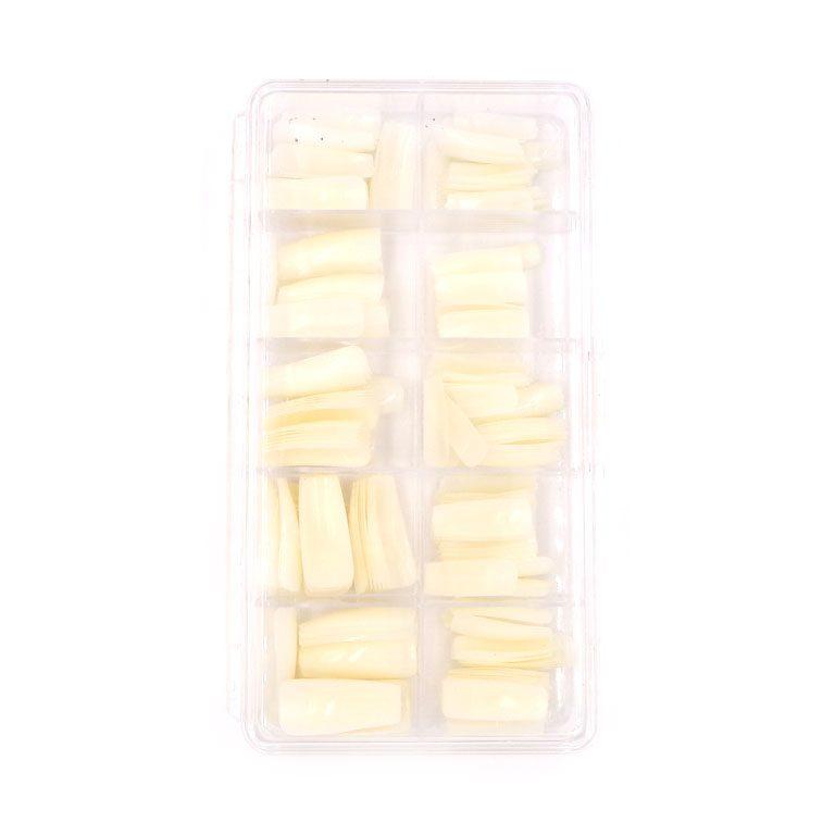 oikonomikh-kasetina-tips-250tmx-a