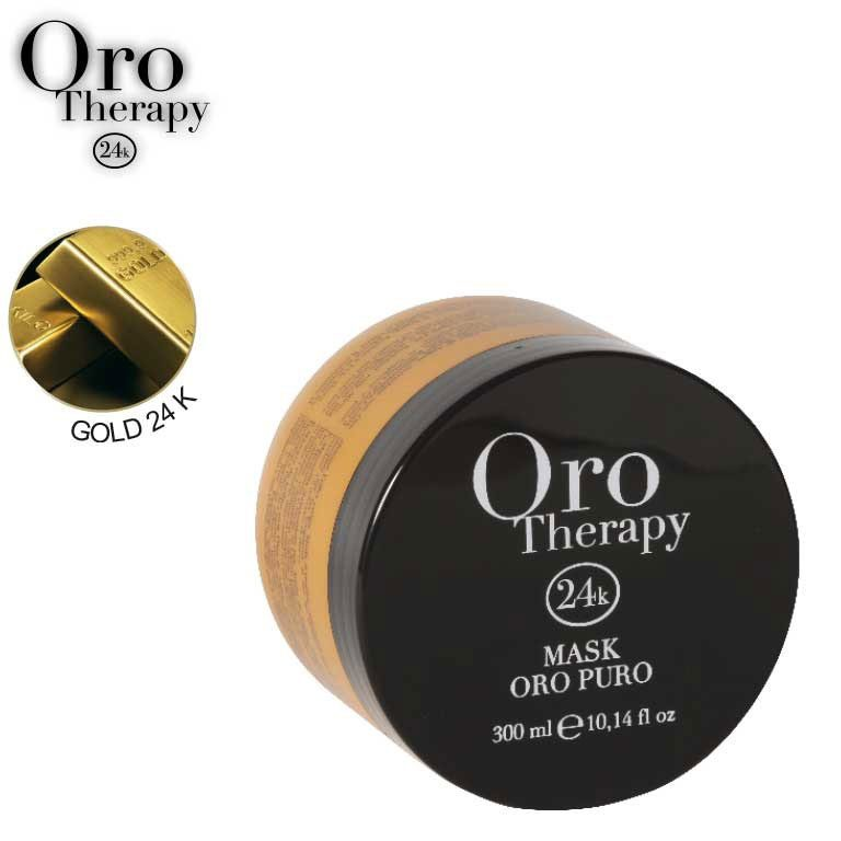 οro-therapy-maska-mallion-fanola-300ml