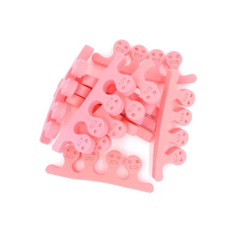 diaxwristika-daxtylwn-10-zeygaria-roz-xamogelo-a
