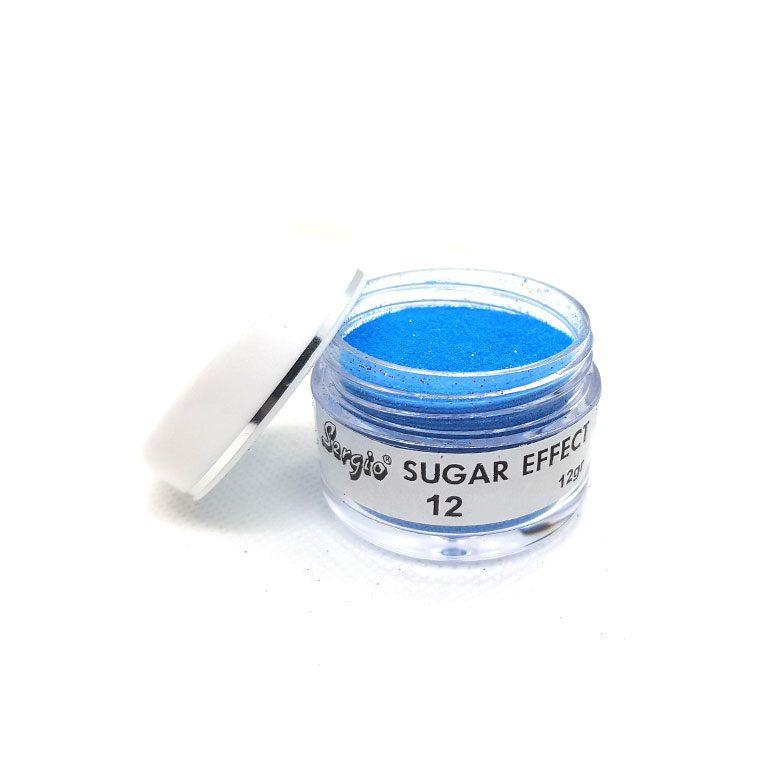 glitter-sugar-effect-no12-12gr-a